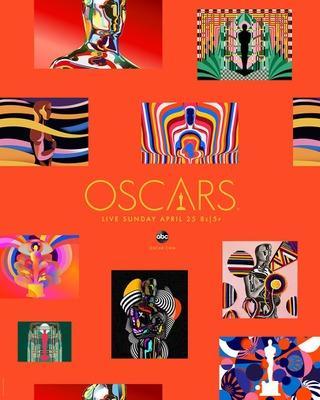 Premios Óscar - 2021