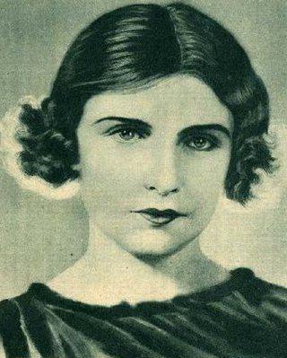 Simone Genevois