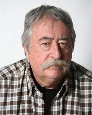 Michel Vivier