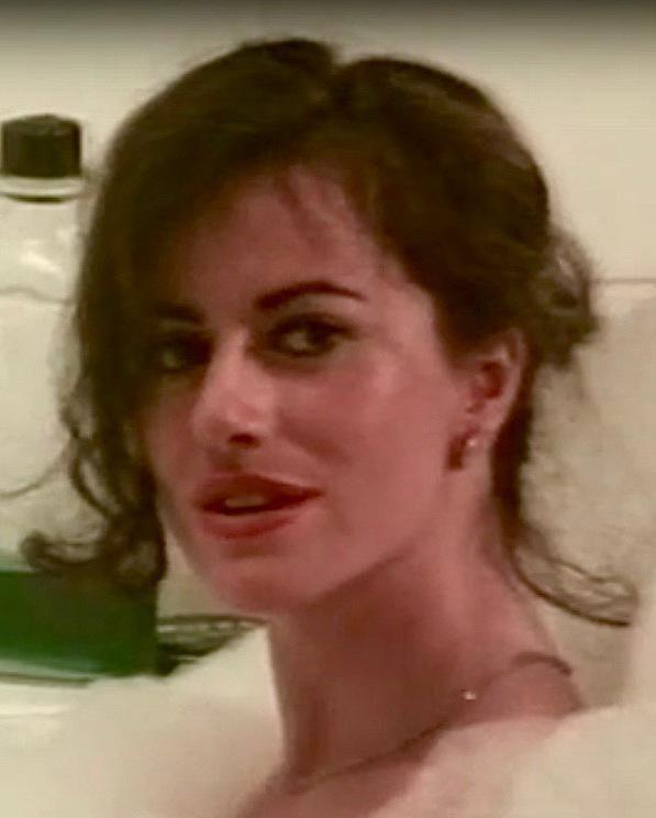 Sophie Négrier
