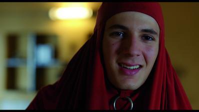 Jacky au royaume des filles - © Les Films des Tournelles