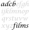 ADCB Films