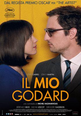 Mal Genio - Poster - Italy