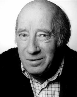 Michel Robin