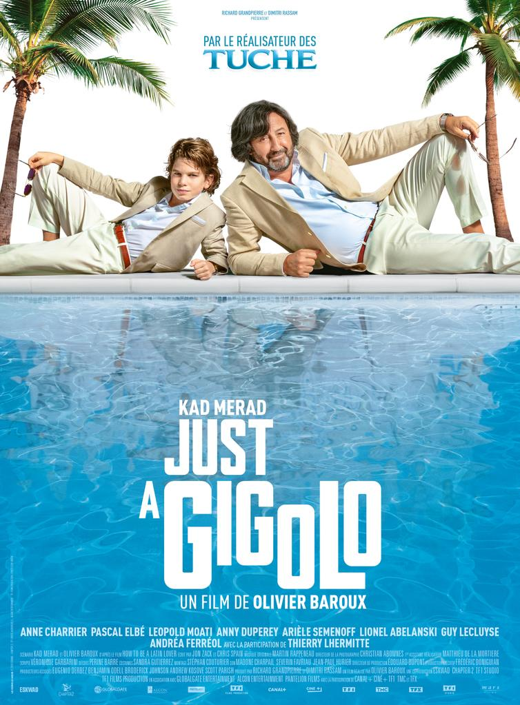 Italia Film