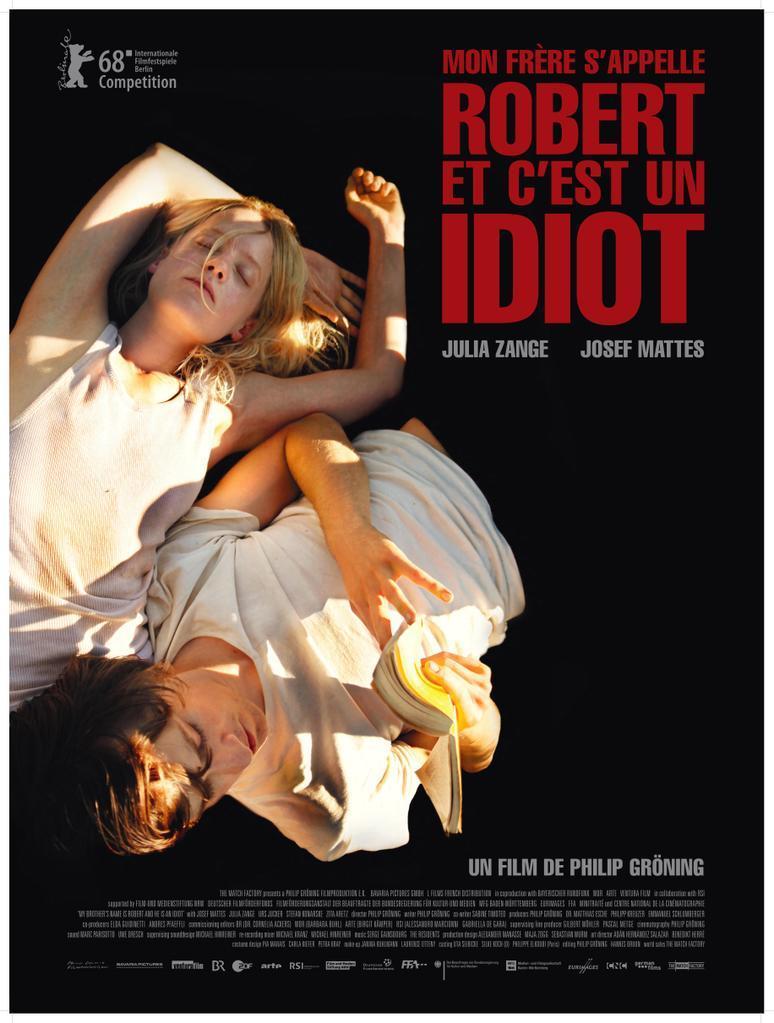 L Films