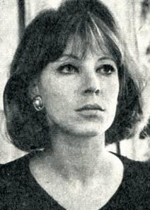 Noëlle Leiris