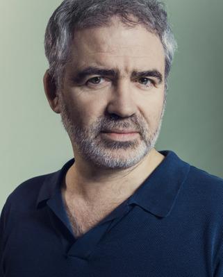 Stéphane Brizé - © Philippe Quaisse / UniFrance