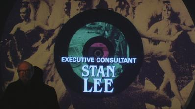 La Vie selon Stan