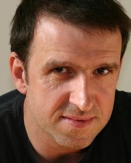 Jean-Paul Rouvrais