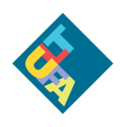 Clt-Ufa International