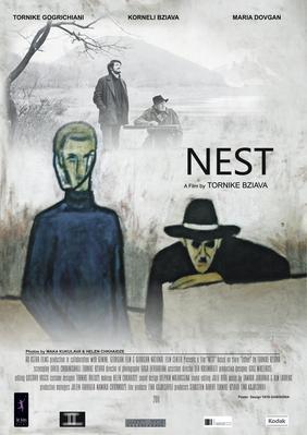 Nest (Le Nid)