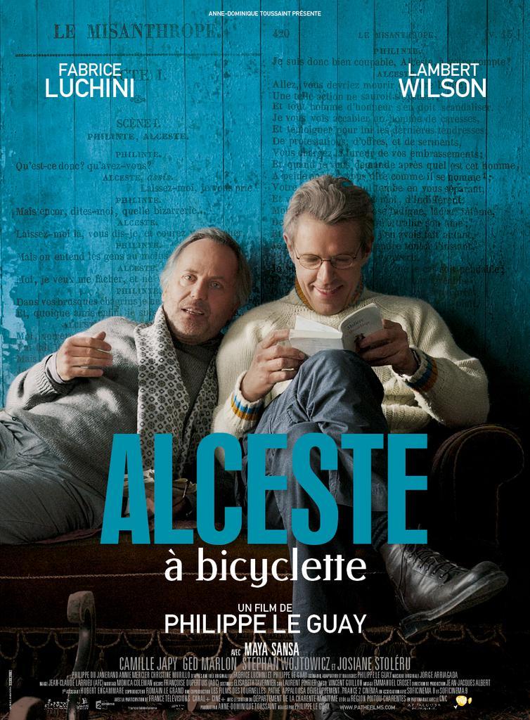 alceste-a-bicyclette.jpg
