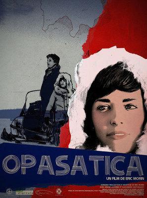 Opasatica
