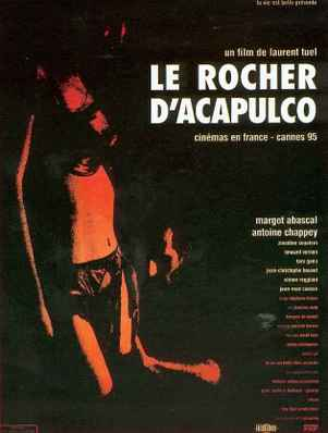 The Acapulco Rock