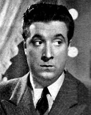 Jacques Morel