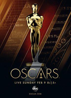 Oscars du Cinéma - 2020