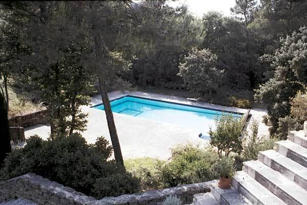 Swimming Pool De Francois Ozon 2002 Unifrance