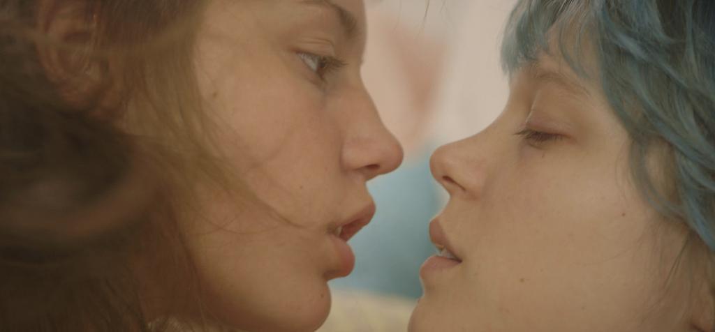 France is well represented at the 61st San Sebastian Film Festival