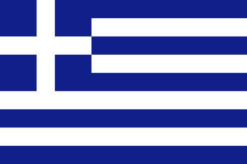 Balance de Grecia – 2000