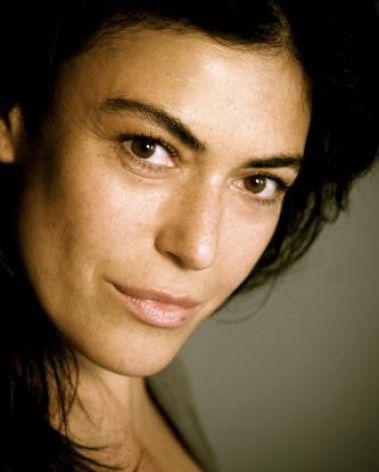 Laurelia Baresi