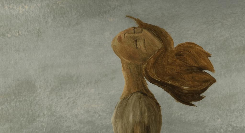 International Animation Film Festival in Erevan (ReAnimania) - 2012