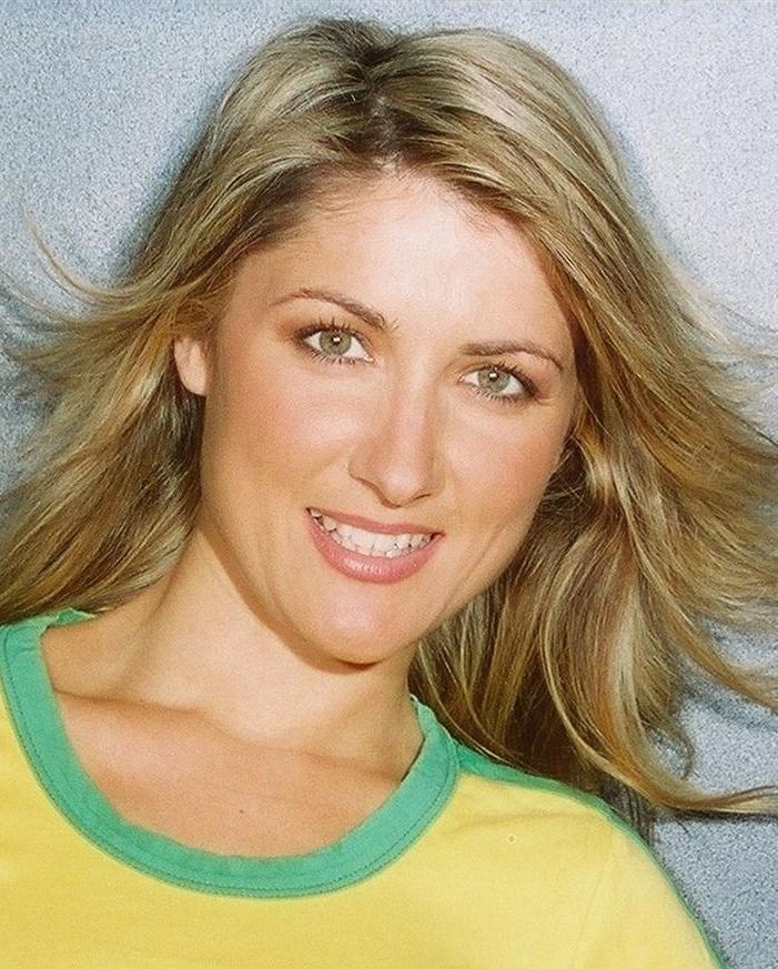 Eleni Laiou