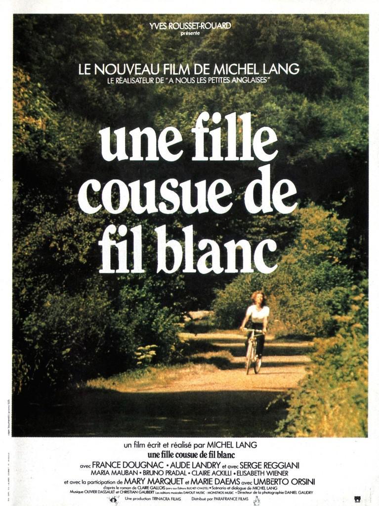 René Lefèvre-Bel