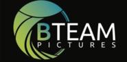 BTeam Pictures (ex-Betta Pictures)