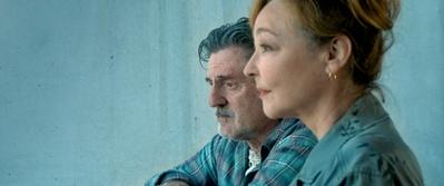 Just the Three of Us - © Agat Films & Cie - Apollo Films Distribution - France 3 Cinéma