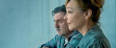 Nosotros tres - © Agat Films & Cie - Apollo Films Distribution - France 3 Cinéma