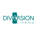 Diversion cinema