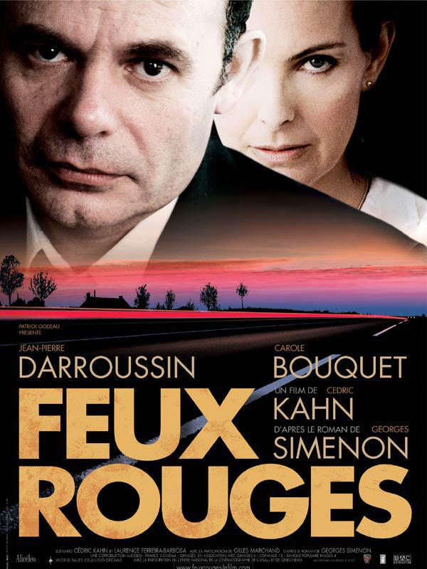 Rendez-vous with French Cinema in Paris - 2005