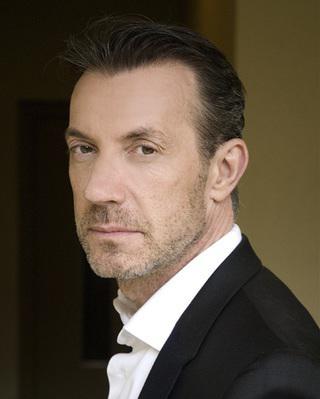 Arnaud Gibey