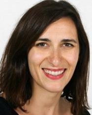 Julie Lethiphu