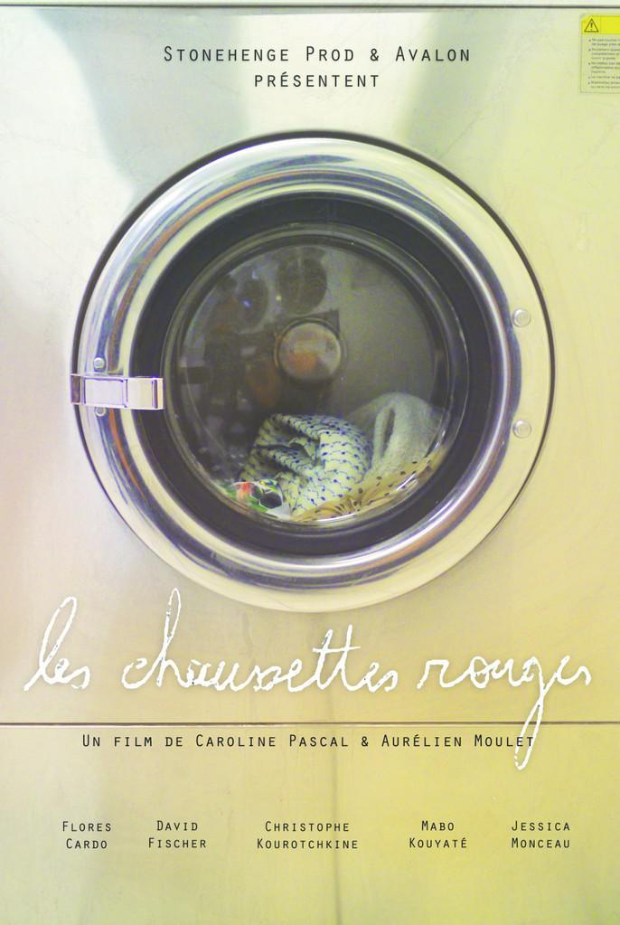 Geoffroy Cantou-Carrassoumet