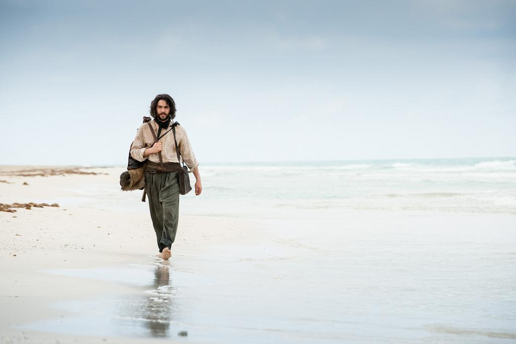 Zurich International Film Festival - 2014 - © Gordon Muehle bombero international
