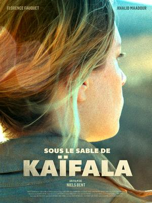 Kaifala