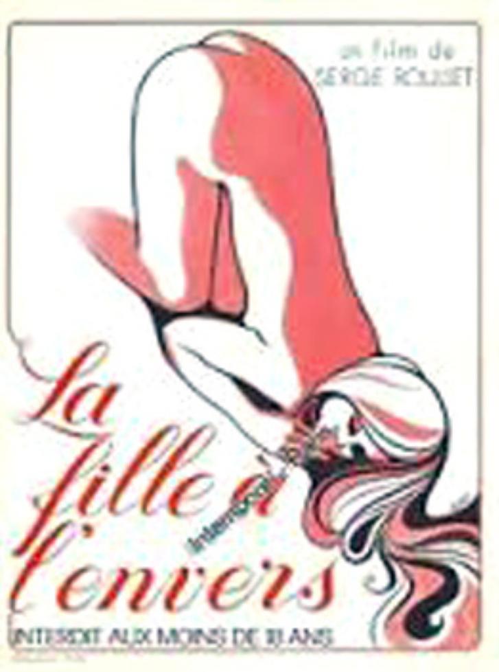 Françoise Duez