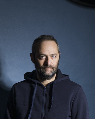Cédric Kahn - © Philippe Quaisse / UniFrance