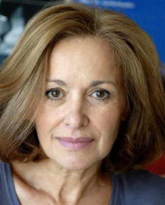 Gilda Albertoni
