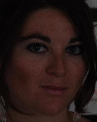 Charlotte Erlih