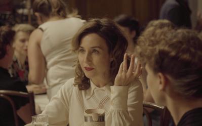 Le cinéma français à l'EFM - Jour 3