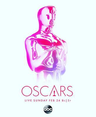 Premios Óscar - 2019
