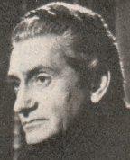Renaud Mary