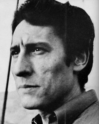 Henri Gilabert