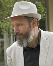 Pierre Villemin