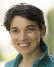 Muriel Ines Amat