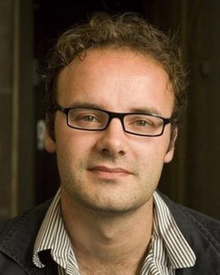 Grégoire Sivan