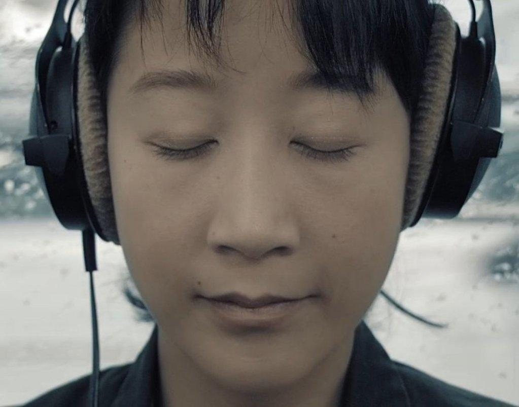 Yuko  Tsujimura